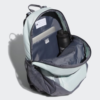Training Grey Excel Backpack