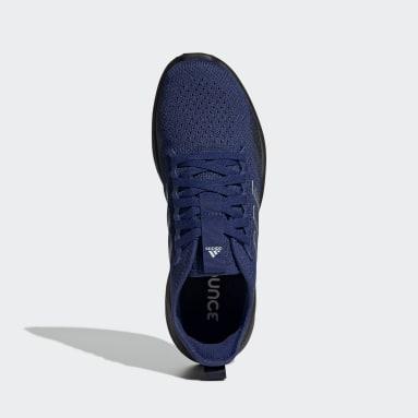 Zapatillas Fluidflow 2.0 Azul Hombre Running