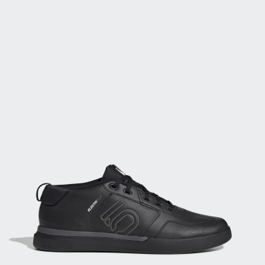 Chaussure de VTT Five Ten Sleuth DLX Mid Noir Five Ten