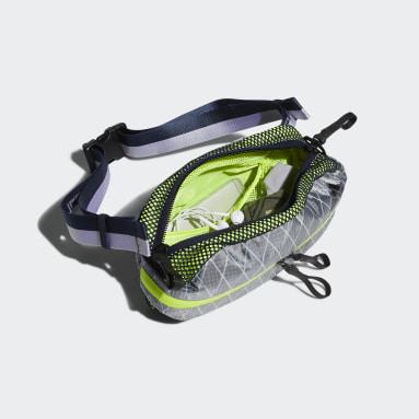 Men Golf Waist Bag