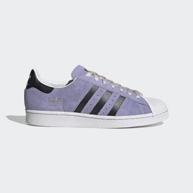 Men's Purple Shoes | adidas US