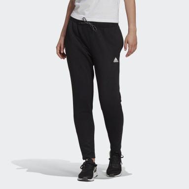 Women's Pants & Bottoms | adidas US