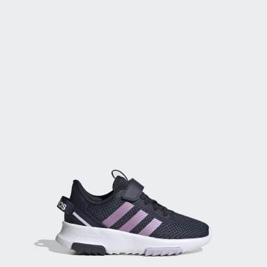 Girls - Children - Shoes | adidas US