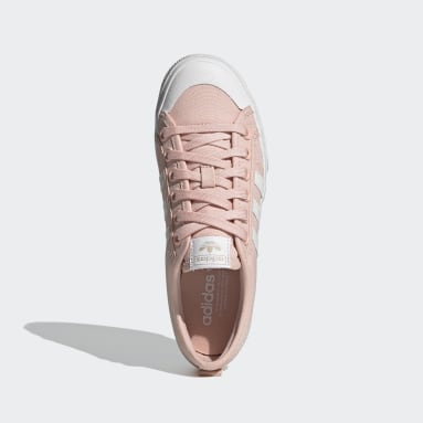 Nizza - Rose | adidas France