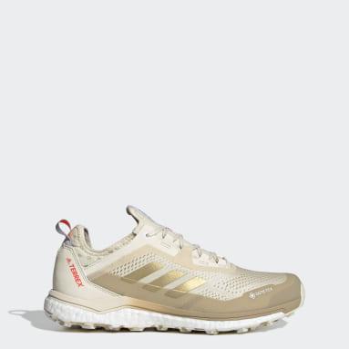 TERREX Vit Terrex Agravic Flow GORE-TEX Trail Running Shoes