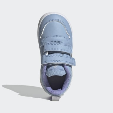 Děti Běh modrá Boty Tensaur