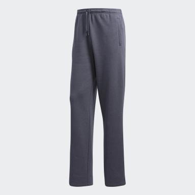 Men's Sportswear Black Fleece Pants