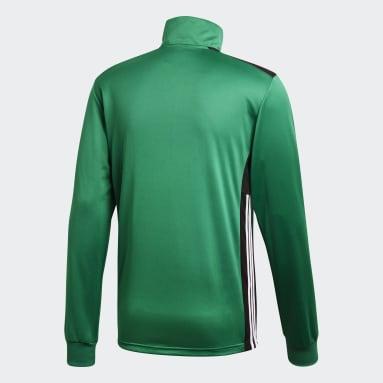Camiseta entrenamiento Regista 18 Verde Hombre Fútbol