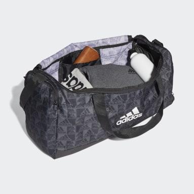 Saco de Desporto Primegreen Multicolour Sportswear