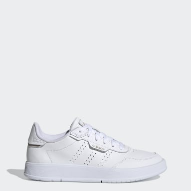 Nữ Sport Inspired Giày Courtphase