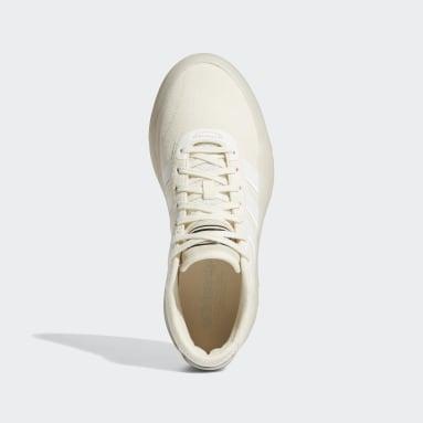 Zapatillas Cassina PT Blanco Originals
