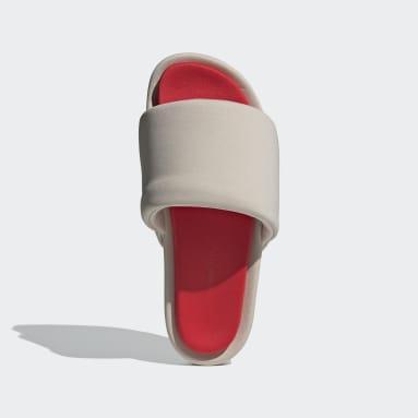 Sandale Y-3 Beige Y-3