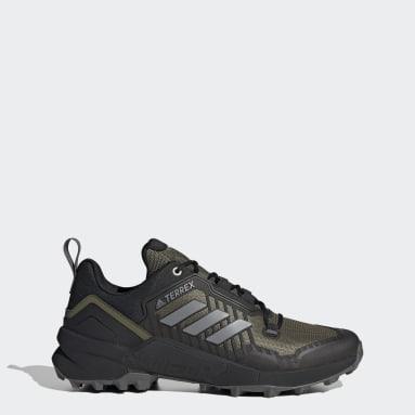 Chaussure de randonnée Terrex Swift R3 Vert TERREX