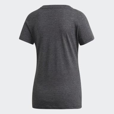 T-shirt Must Haves Winners Noir Femmes Sportswear