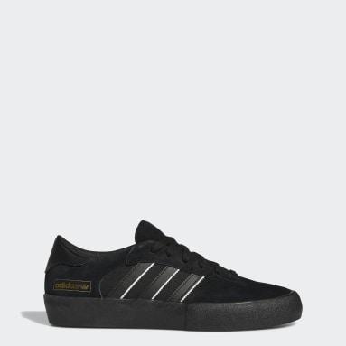 Originals Black Matchbreak Super Shoes