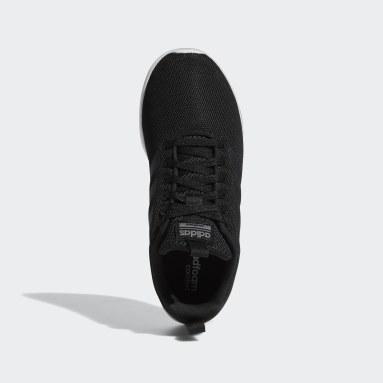 Dam Löpning Svart Lite Racer CLN Shoes