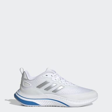 Running Alphamagma Shoes