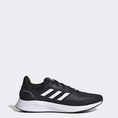 Women's Running Clothing, Shoes & Gear | adidas US
