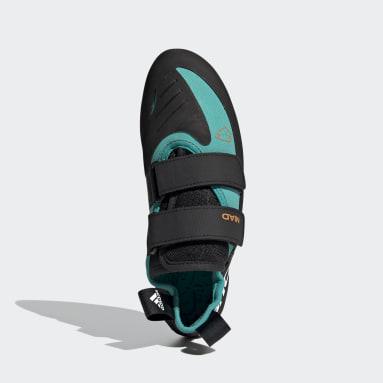 Dam Five Ten Svart Five Ten NIAD VCS Climbing Shoes