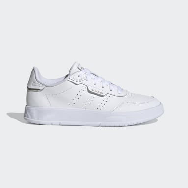 Women Sport Inspired Courtphase Shoes