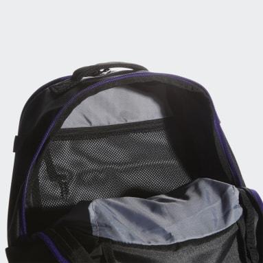Training Black 5-Star Team Backpack