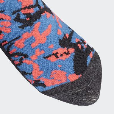 Originals Multicolour adidas Adventure Socks 2 Pairs
