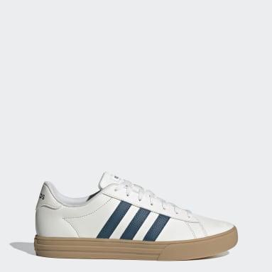Skate shoes for men • adidas | Shop men's skate shoes online