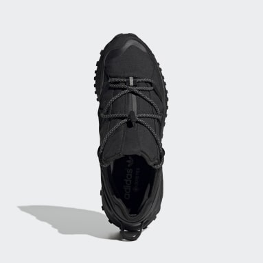 Chaussure ZX 2K Boost Utility GORE-TEX Noir Hommes Originals