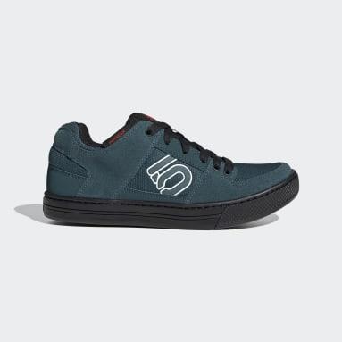 Chaussure de VTT Five Ten Freerider Turquoise Five Ten