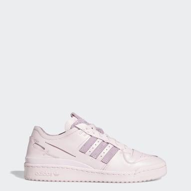 Chaussures Roses Femme | Boutique Officielle adidas
