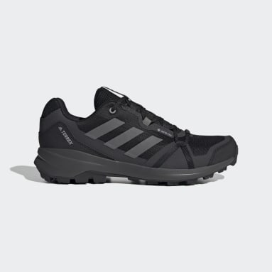 Herr TERREX Svart Terrex Skyhiker GORE-TEX Hiking Shoes