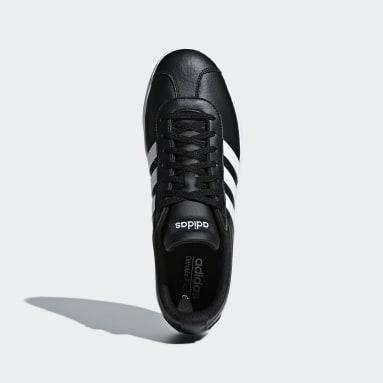 Chaussure VL Court 2.0 Noir Marche