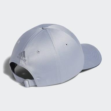 บาสเกตบอล สีเทา หมวกแก๊ป Damian Lillard Primegreen