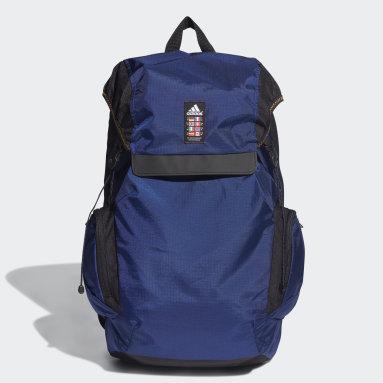 Fitness Og Træning Sort Explorer Primegreen rygsæk