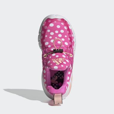 Trẻ em Tập Luyện Giày Chấm Bi RapidaZen