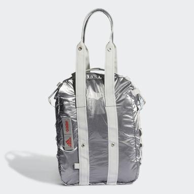 Lifestyle Grey 032c Tote Bag