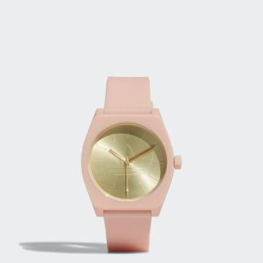 Reloj PROCESS_SP1 Rosa Originals