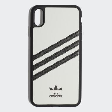 Originals wit Moulded Case iPhone 6.5-inch