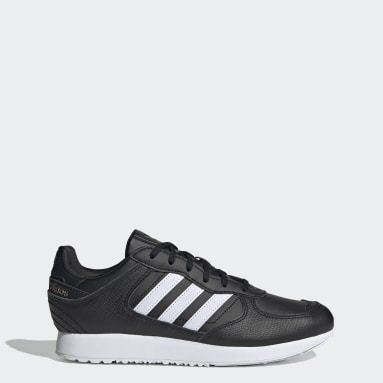 Women Originals Black Special 21 Shoes