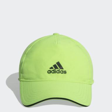 Lifestyle Green AEROREADY Baseball Cap