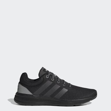 Men Running Grey Lite Racer CLN 2.0 Shoes