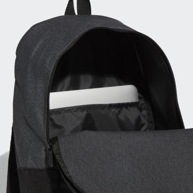 Training Grey Daily II Backpack