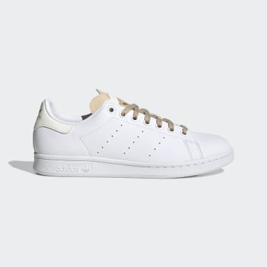 New Women's Shoes | adidas US
