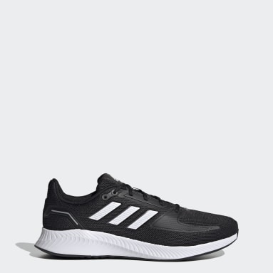 Löpning Svart Run Falcon 2.0 Shoes