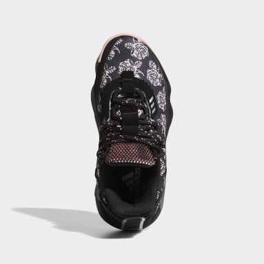 Kids' Basketball Shoes & Sneakers | adidas US