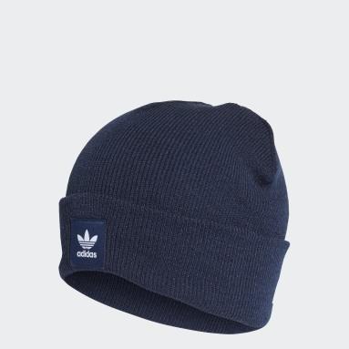 Originals Mavi Adicolor Cuff Bere