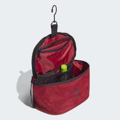 Wash kit Arsenal FC Bordeaux Calcio