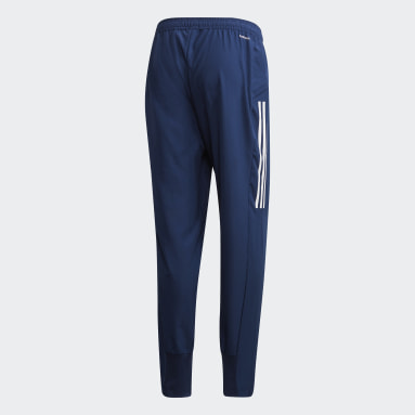 синий Парадные брюки Condivo 20