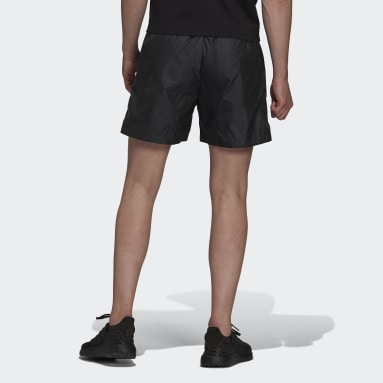 Short adidas Sportswear Graphic Multicolor Uomo Sportswear