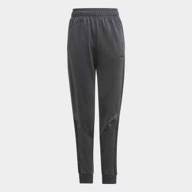 Track pants adidas SPRT Grigio Bambini Originals